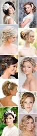 10 fantastic wedding hairstyles for short hair short hair