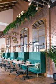 13 best palma restaurants images on pinterest restaurants bon