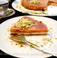 cuisine libanaise bruxelles les 339 meilleures images du tableau cuisine libanaise sur