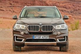car names for bmw silly car names no 8 the bmw x5 xdrive30d m sport autocar