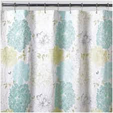 Whimsical Shower Curtains Picture 28 Of 28 Shower Curtain Beautiful 20
