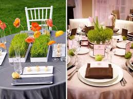 28 table centerpieces in different styles everafterguide
