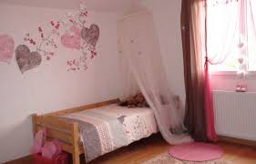 les chambre de fille chambre de fille amazing home ideas freetattoosdesign us