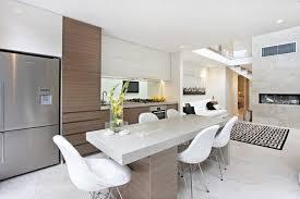 Add Space Interior Design Interior Design Small Spaces Newhouseofart Com Interior Add