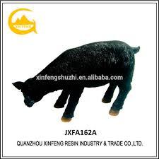 list manufacturers of decorative sheep figurines buy decorative