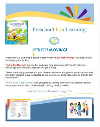 37 best readiness images on pinterest fun learning