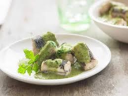 cuisiner une anguille anguille au vert par gaston clément cuisine typique belge