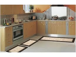kitchen chevron throw rug modern kitchen mats dark green kitchen