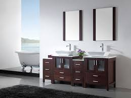 bathroom design gallery modern bathroom design for your home