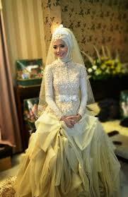 contoh gambar kebaya 22 gambar kebaya muslim modern 2018 terlengkap fashion modern 2018