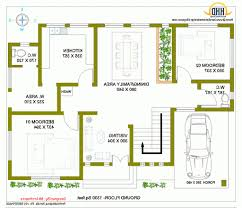 transitional contemporary ranch house plans modern home d luxihome