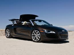 audi r8 v10 price usa audi r8 spyder related images start 100 weili automotive