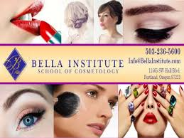 makeup school in institute makeup school in portland