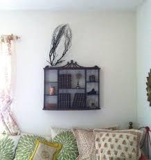 Cute Bookshelves beautiful cute bookshelves on 10 cute minimalist bookshelves for