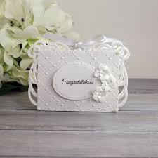 wedding gift card holder gift card holder wedding gifts bridal showers display