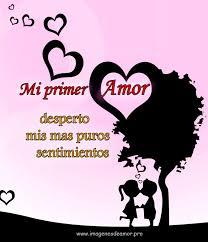 imagenes de amor para mi pc gratis imágenes con frases de mi primer amor para descargar gratis