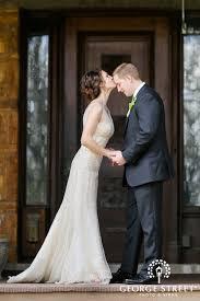 wedding registry alternatives george photo