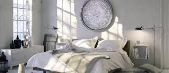 Bedroom Furniture Old Kent Road Glenross Furniture Solid Wood Furniture Bucks Herts Oxon Beds