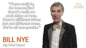 Bill Nye Meme - tv science guy bill nye promotes jew inspired computer