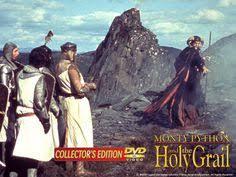 monty python and the holy grail wallpaper montypython download