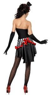 Moulin Rouge Halloween Costume Madame Vamp Moulin Rouge Costume Burlesque Corset Moulin Rouge