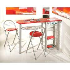 achat bar cuisine acheter bar cuisine achat bar cuisine table cuisine acheter table