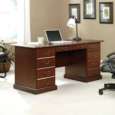 Computer Armoire Office Depot White Desk Armoire Corner Desk White Desk Medium Size Of Office