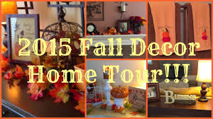 100 home fall decor 37 beautiful fall centerpieces you can