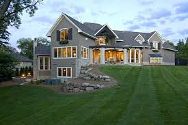 house plans with basement garage ranch house with basement image of walkout basement house plans