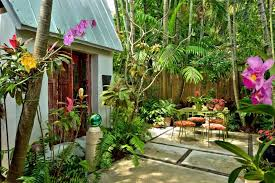 Cottage Rentals In Key West by Namaste U0027the Spirit Within Me Salutes The S Vrbo