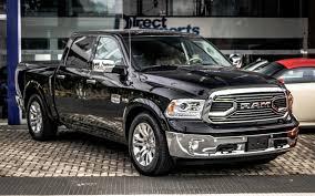 dodge ram 1500 2016 full size truck review