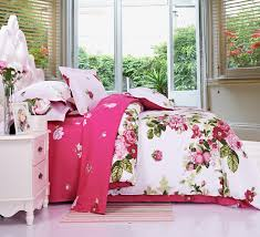 Bedding Sets For Girls Print by Bed Linen Interesting Bed Sheets Floral Print Bed Sheets Floral