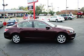 honda accord 2008 for sale beautiful 2008 honda accord for sale for on cars design ideas