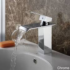 Loose Bathroom Sink Faucet Best 25 Cleaning Faucets Ideas On Pinterest Lime Scale Remover