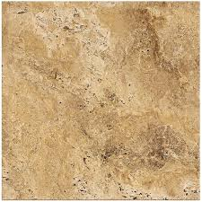 Porcelain Tiles 12x12 Porcelain Tile Tile The Home Depot