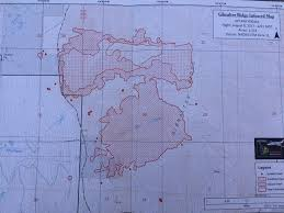 Libby Montana Map by 2017 08 09 10 45 23 737 Cdt Jpeg