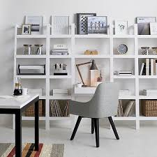 123 best home offices images on pinterest crates office designs