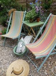best 25 garden chairs uk ideas on pinterest wicker patio chairs