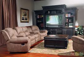 home theater seating sectional sectional home theater seating 4 best home theater systems
