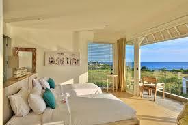 Upstair Bedroom Design Villa Putih 4 Bedroom Family Villa For A Lembongan Holiday