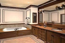 master bathroom cabinet ideas bathrooms design bathroom decor washroom ideas small shower room