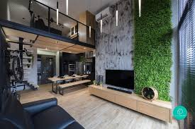 how to interior design your home interior design ideas home decor ideas renovation ideas qanvast