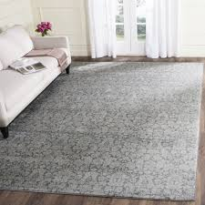 Solid Gray Area Rug by Dark Gray Area Rugs Roselawnlutheran