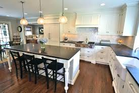 Big Kitchen Islands Big Kitchen Islands White With Prices For Sale Phsrescue