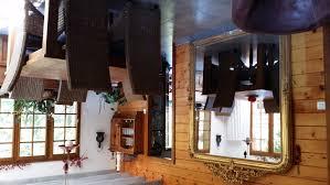 chambres d hotes haut jura et confitures chambres d hôtes dans le haut jura