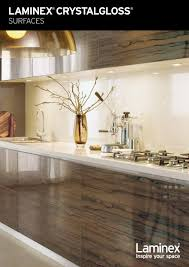 laminex kitchen ideas laminex laminex products kitchen showrooms design