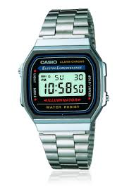 50 best cool watches images on pinterest cool watches sport