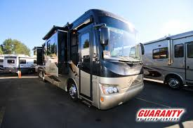 search results used guaranty rv