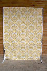 photo booth background diy photo booth an inexpensive route photo booth backdrop