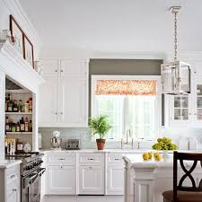 Floor To Ceiling Cabinets For Kitchen 33 Best Kitchens Christopher Peacock Images On Pinterest